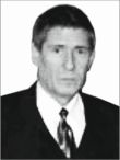 Мухортов Леонид Семенович