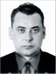 Раннимов Герман Викторович